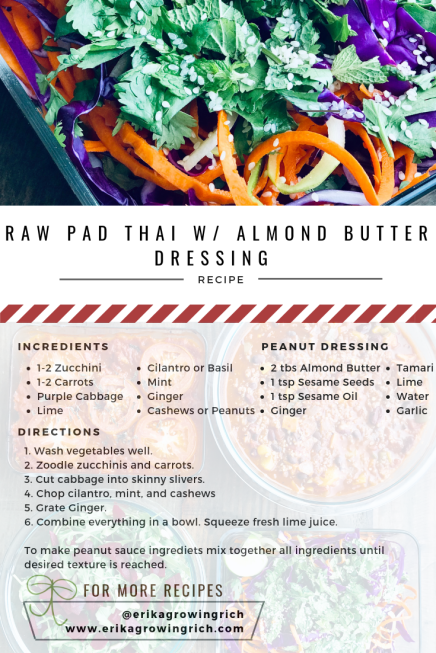 Raw Pad Thai_MP Recipes